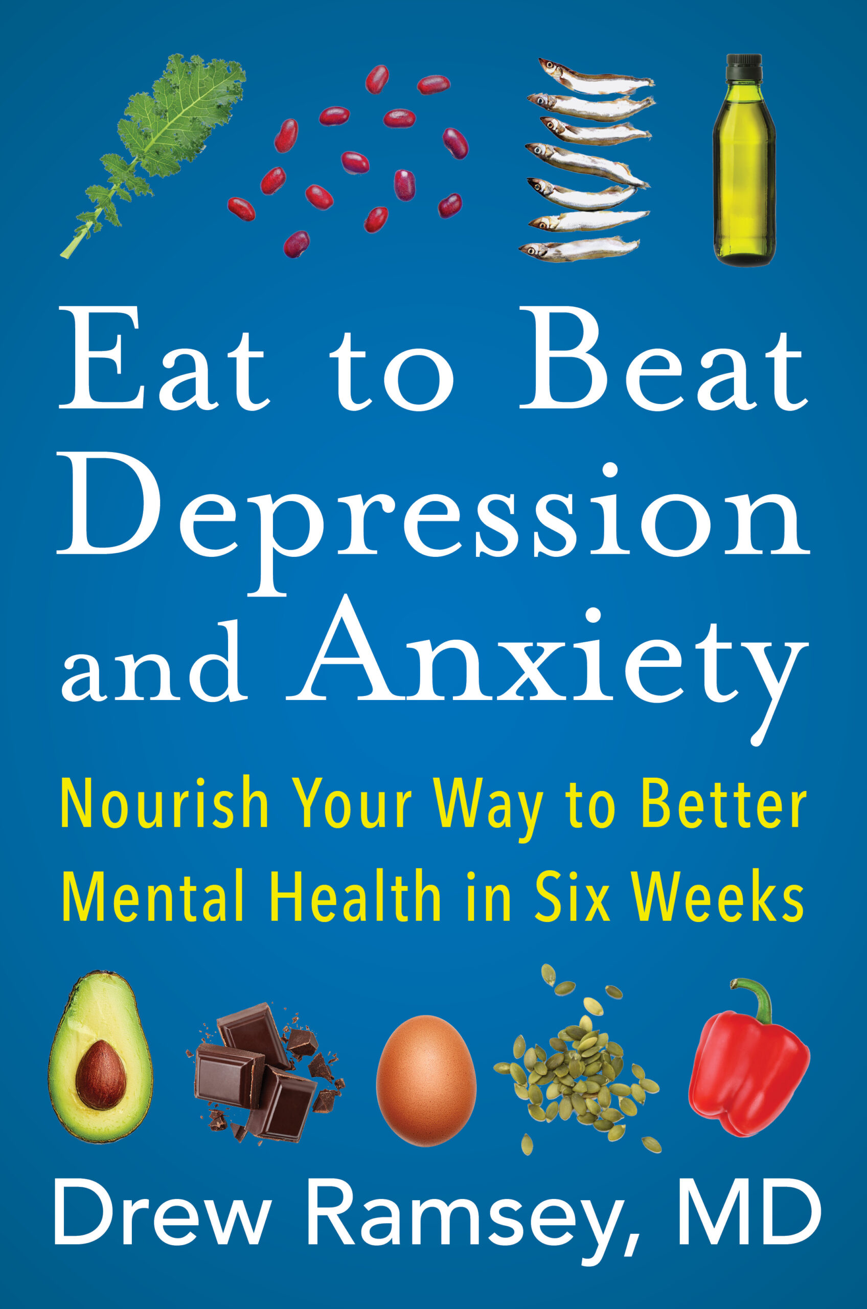 Eat_to_Beat_Depression_and_Anxiety_hc_c